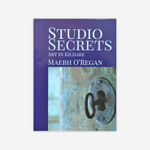 Studio Secrets: Art in Kildare
