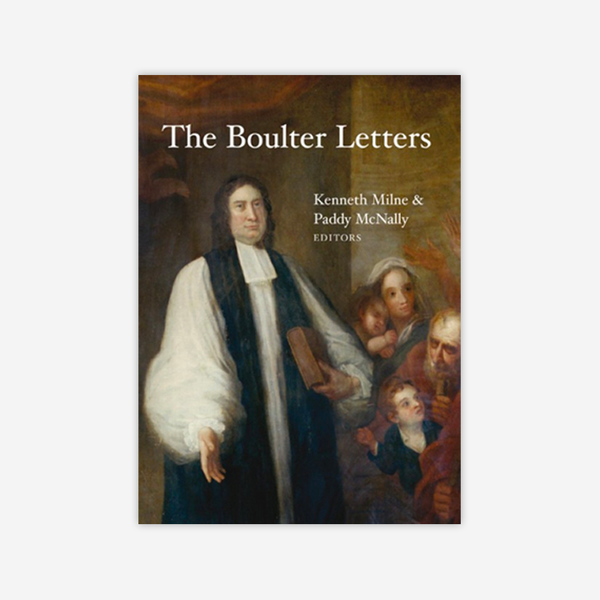 The Boulter Letters