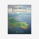 The Hook Peninsula