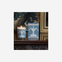 Irish Country House Collection Scented Candle – Drawing Room
