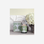 Irish Country House Collection Scented Candle – Garden Room