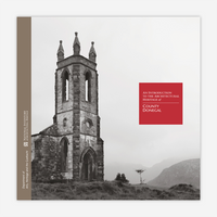 An Introduction to the Architectural Heritage of Donegal