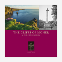 The Cliffs of Moher & The O'Brien Legacy