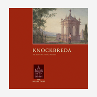 Knockbreda: Its Monuments and People