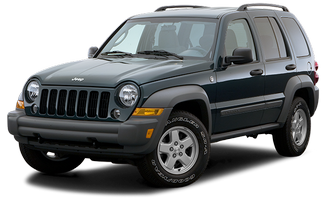 Replacement parts Jeep cherokee online with free shipping