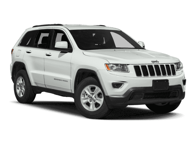 2015 Jeep Grand Cherokee Jeep car lighting system
