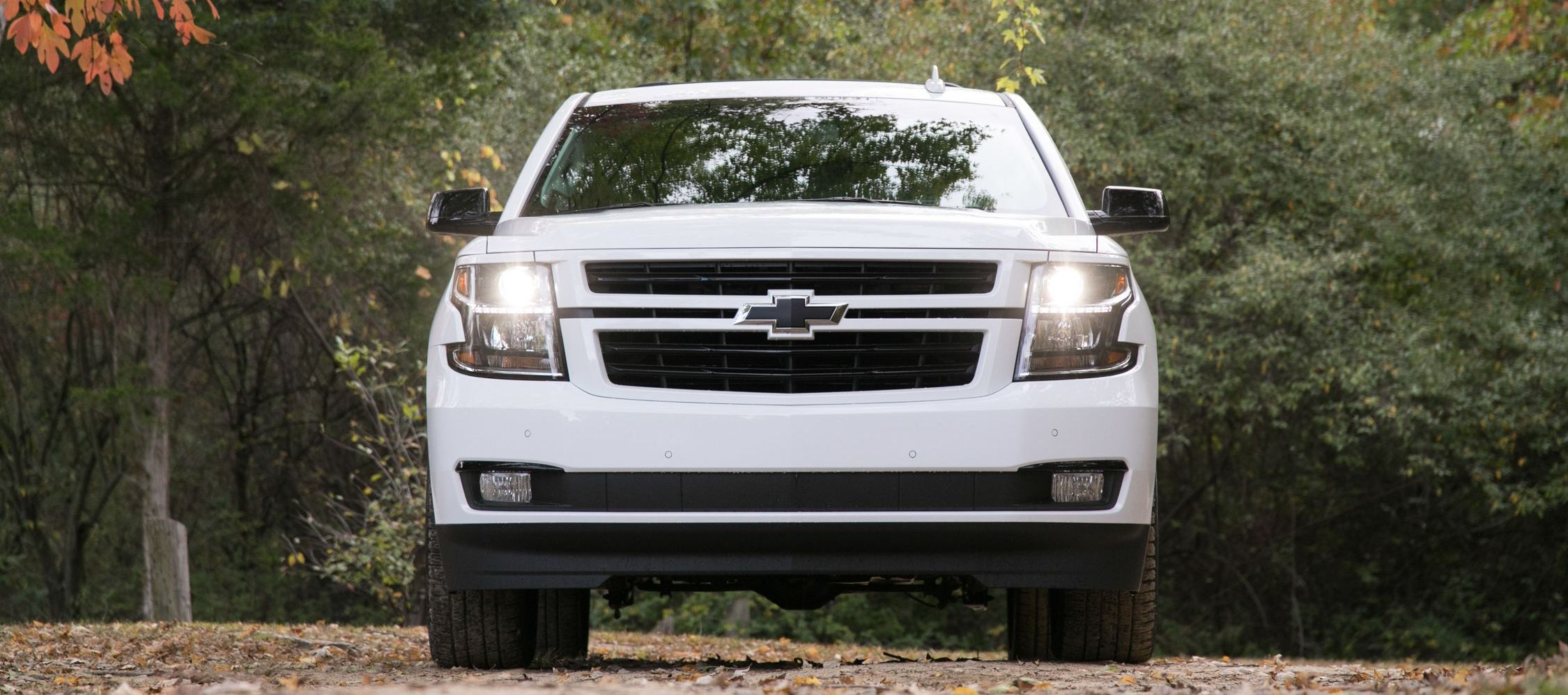 9005 replacement bulbs for Chevy Tahoe