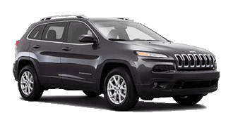 All new premium quality new car lighs for Jeep cherokee