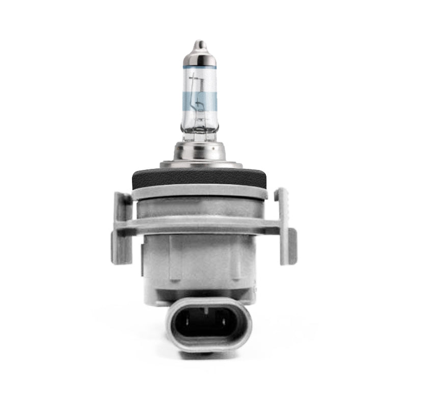 oem-h7-bulb-adapter-E46-BMW