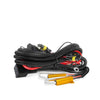 HQ wiring harness protects your HID system and prevents flickering