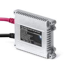 35W Replacement Single AC Slim Digital Ballast