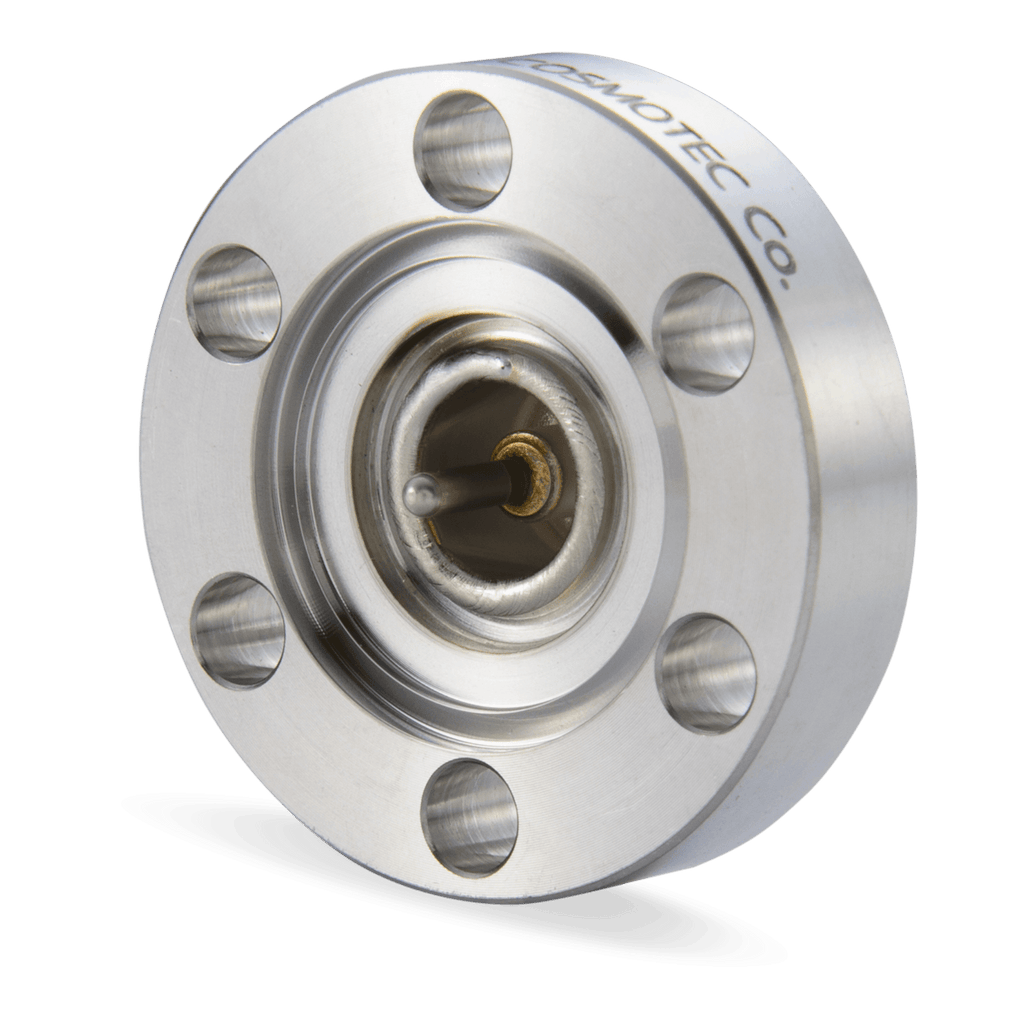 SMA-R Single Ended Grounded Shield Coaxial vendor-unknown