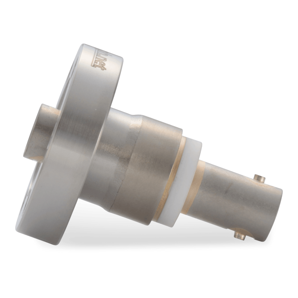 SHV-JJ-F Double Ended Floating Shield Coaxial vendor-unknown