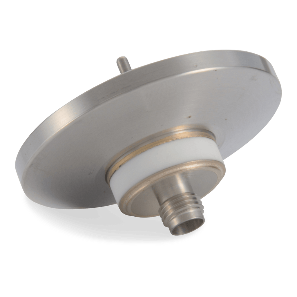 SMA-R-F Single Ended Floating Shield Coaxial vendor-unknown