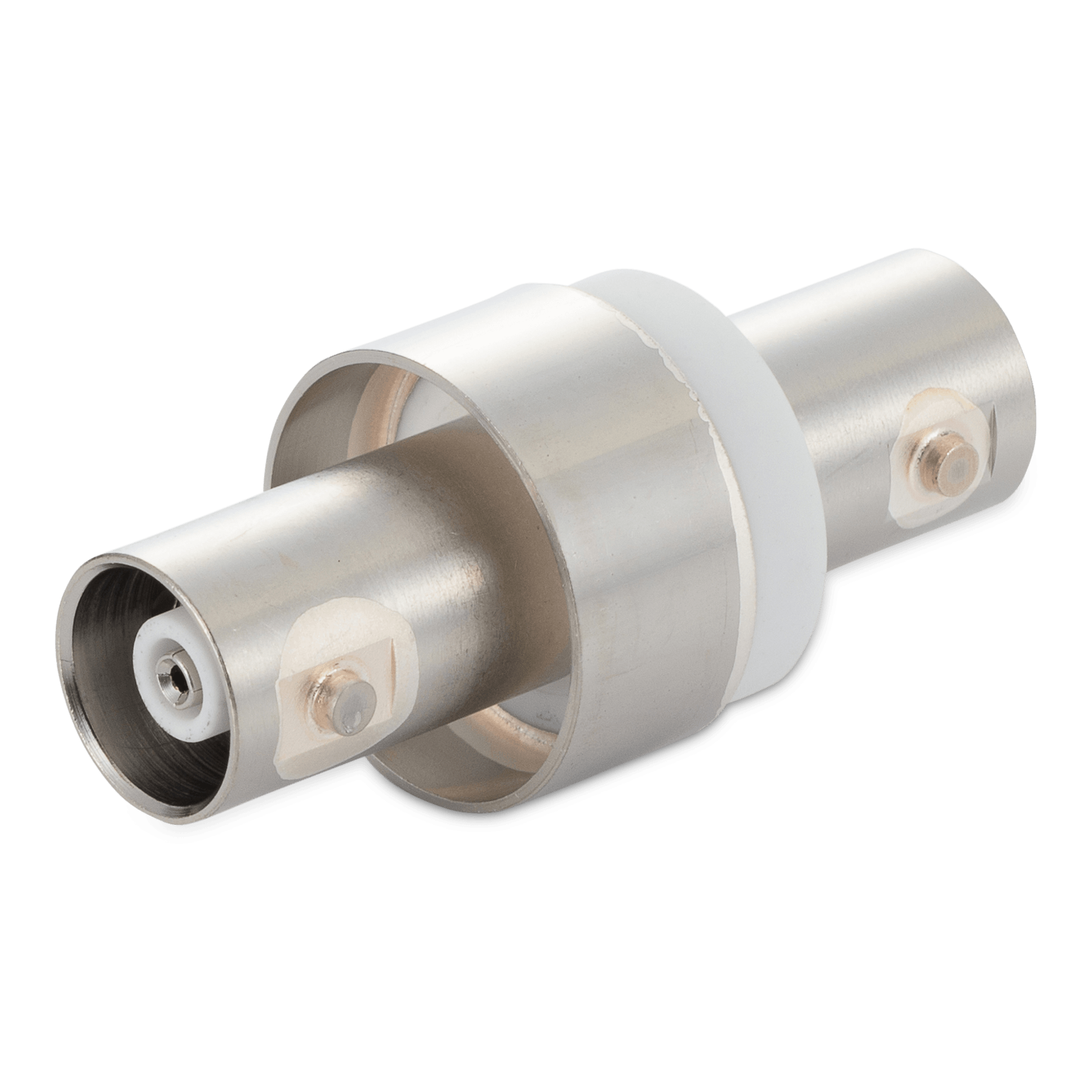 MHV-JJ-F Double Ended Floating Shield Coaxial vendor-unknown