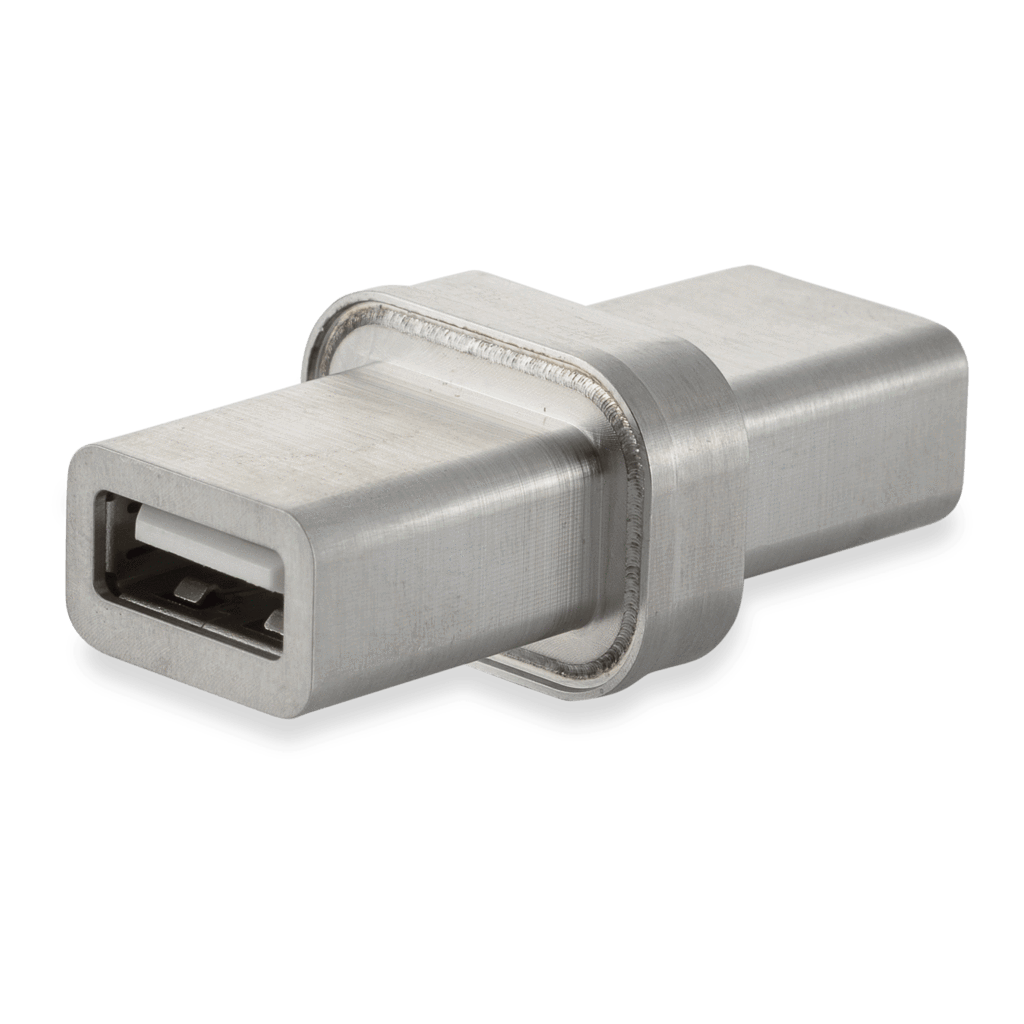 Cosmotec USB Multipin vendor-unknown