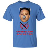Commie Rat Gangster - Don Lemon - Ultra Cotton T-Shirt
