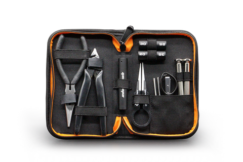 Geek Vape DIY Mini Tool Kit