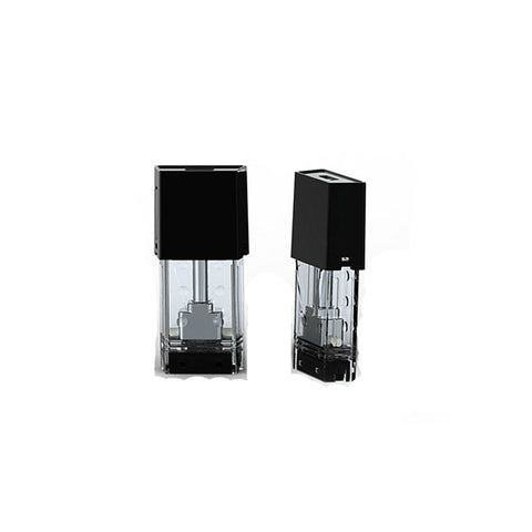 Smok FIT 2mL Pod Cartridge (3pk)
