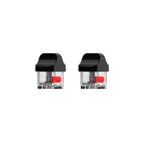 SMOK RPM40 REPLACEMENT POD (3 PACK)