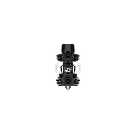 UWELL CROWN 5 TANK [CRC]