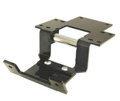 superwinch mount kit- polaris, 2202914