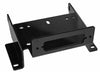 Superwinch 2202913 ATV Winch Mount fits Can-Am Commander