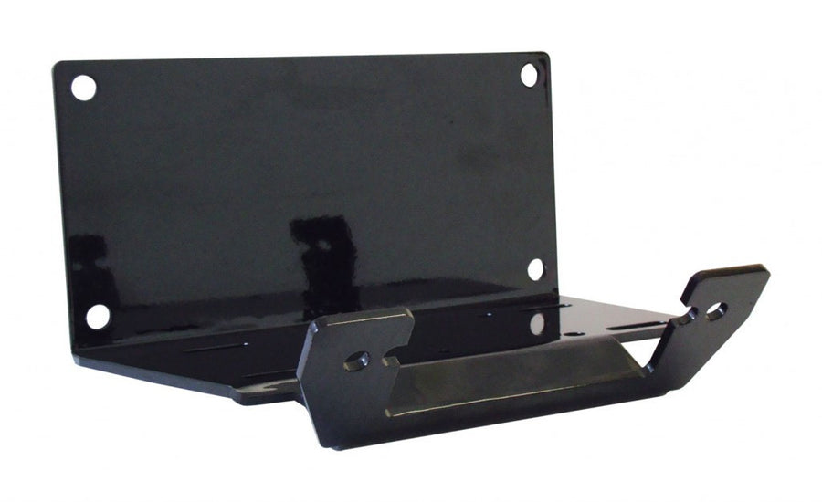 Superwinch 2202916 ATV Mounting Kit