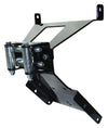 superwinch mount kit-suzuki, 2202895