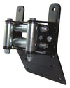 superwinch mount kit-honda, 2202889