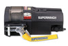 Superwinch S5000 1450300 24v 5000 lbs capacity winch