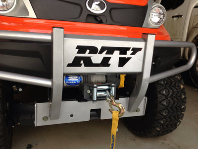 superwinch winch-terra 35, 1135220