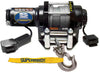 superwinch-LT3000 ATV12v, 1130220