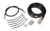 superwinch kit-trailer wiring, 1520