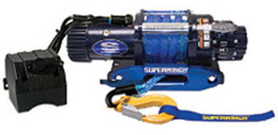 superwinch winch-rock98 12v, 1698201