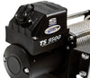 Superwinch Tiger Shark 11500 SR 12V, 1511201 winch