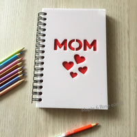 MOM Notebook