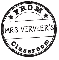 Teacher Stamp