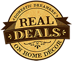 Real Deals Online Shoppe