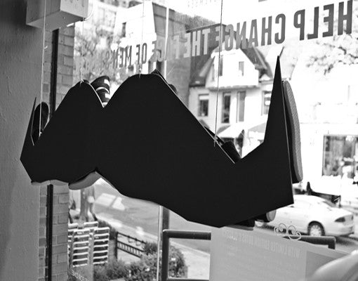 EVENT RECAP | MOVEMBER SHAVE DAY KICK-OFF PARTY