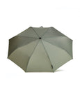 Drifter Umbrella - Lichen-Westerly Goods-Over the Rainbow