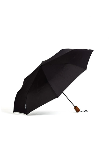 Drifter Umbrella - Midnight-Westerly Goods-Over the Rainbow