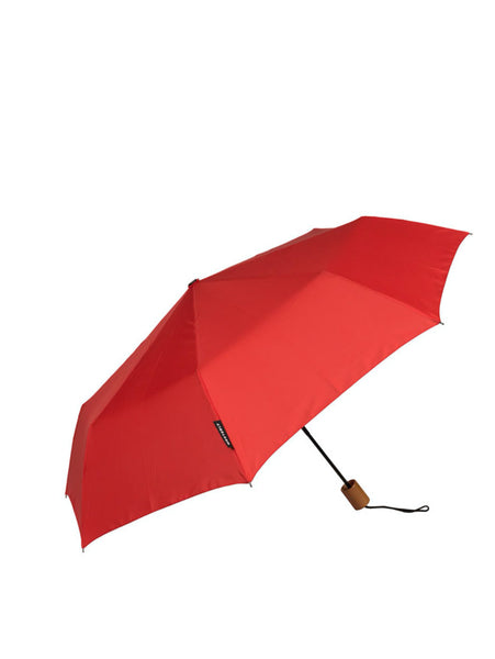 Drifter Umbrella - Fire-Westerly Goods-Over the Rainbow