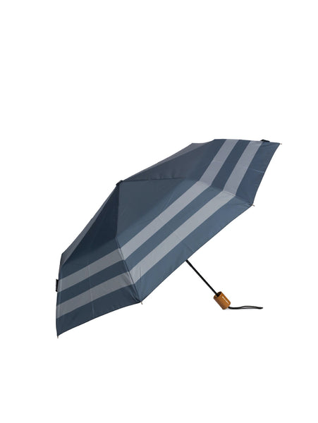 Drifter Umbrella - Capri-Westerly Goods-Over the Rainbow