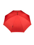 Scout Umbrella - Fire-Westerly Goods-Over the Rainbow