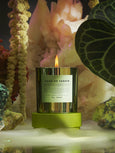 Agua De Jardin Candle-BOY SMELLS-Over the Rainbow