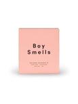 Cameo Candle-BOY SMELLS-Over the Rainbow