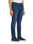Deniro Slim Straight Jean - Brighton-MONFRERE-Over the Rainbow