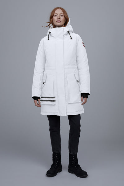 Toronto Jacket-Canada Goose-Over the Rainbow