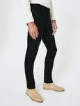Dylan Skinny Jean - Fathom-AG Jeans-Over the Rainbow